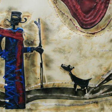 painting folio 006