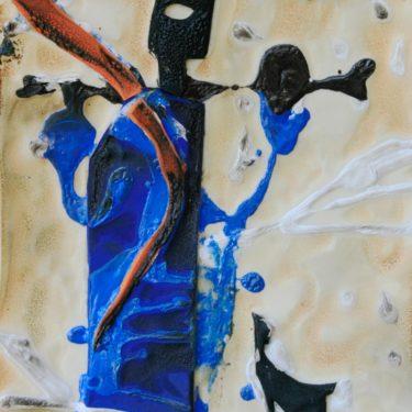 painting folio 034