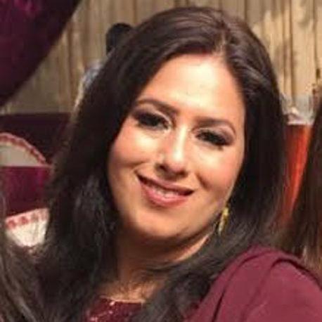 Ruchi Chadha