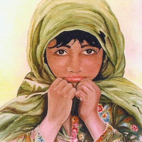 Safi Ahmed Nomani