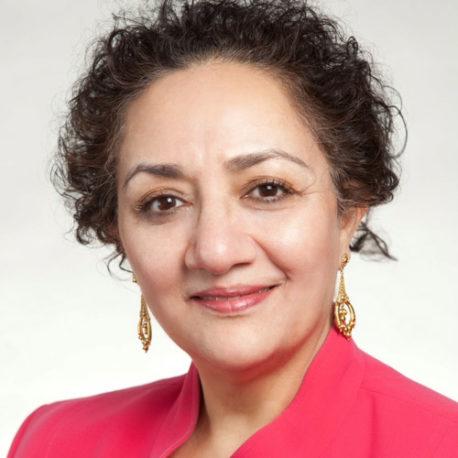 Vibha Malhotra