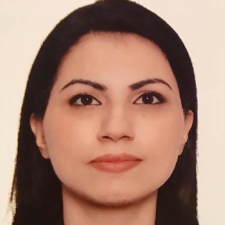 Shamailah Faizank