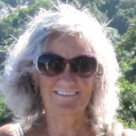 Sylvie Francoeur