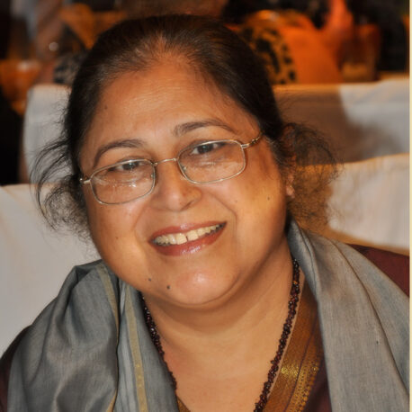 Jaya Datta