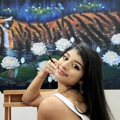 Roshni Devi