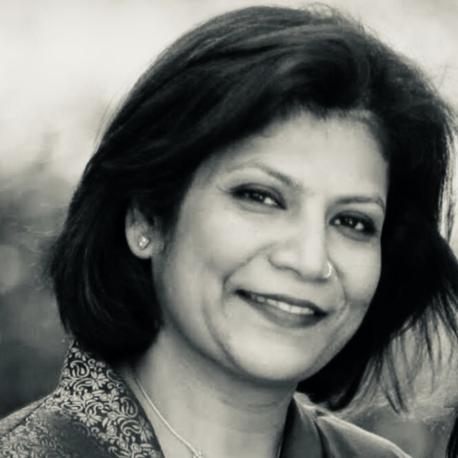 Anamika Nambiar